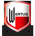 WERTUS | Pamiątki z Polski | Souvenirs from Poland | Hurtownia pamiątek